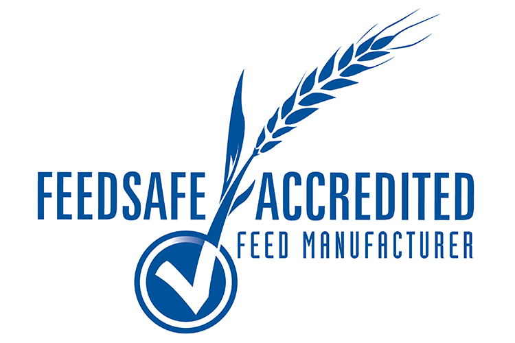 feedsafe-logo-full-colour.png